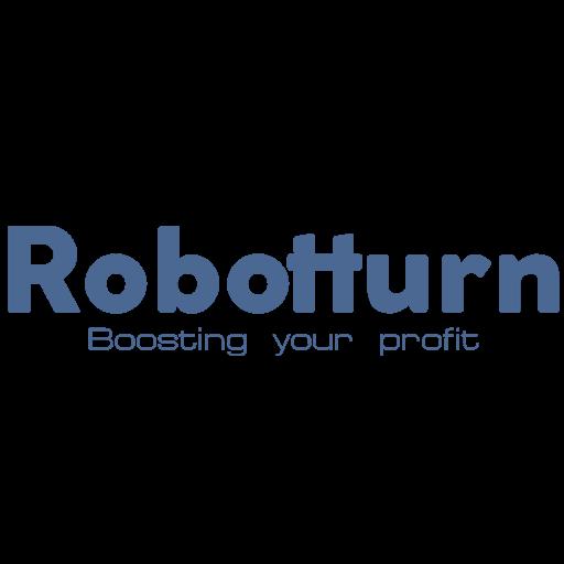 www.robotturn.com