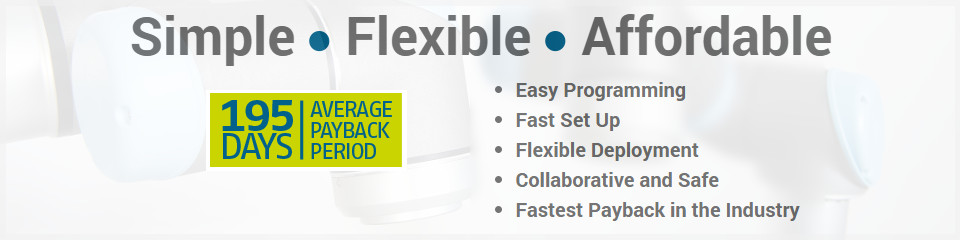 simple-flexible-affordable