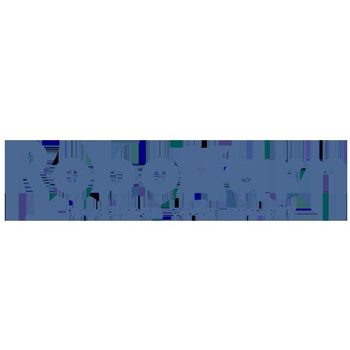 Robotturn