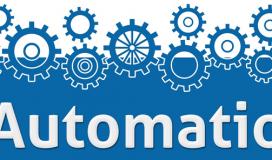 lathes-automation-robotics